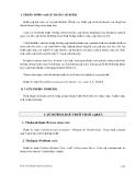 Bài giảng bệnh chuyên khoa nông nghiệp : BỆNH HẠI CÂY ĐẬU NÀNH part 4
