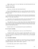 Bài giảng bệnh chuyên khoa nông nghiệp : BỆNH HẠI CÂY ĐẬU NÀNH part 5