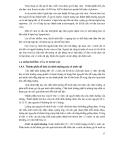 Các quá trình và thiết bị công nghệ sinh học : CƠ SỞ LÝ THUYẾT VỀ KỸ THUẬT VI SINH VẬT part 3
