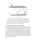 Các quá trình và thiết bị công nghệ sinh học : THIẾT BỊ TIỆT TRÙNG CÁC MÔI TRƯỜNG DINH DƯỠNG part 2