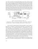 Các quá trình và thiết bị công nghệ sinh học : THIẾT BỊ TIỆT TRÙNG CÁC MÔI TRƯỜNG DINH DƯỠNG part 3