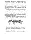 Các quá trình và thiết bị công nghệ sinh học :  THIẾT BỊ PHÂN CHIA PHA LỎNG VÀ PHA RẮN part 2