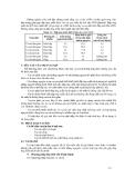 Giáo trình miễn dịch học ứng dụng part 2