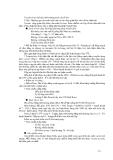 Giáo trình miễn dịch học ứng dụng part 3