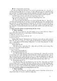 Giáo trình miễn dịch học ứng dụng part 4