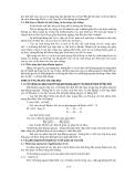 Giáo trình miễn dịch học ứng dụng part 8