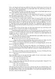 Giáo trình miễn dịch học ứng dụng part 9