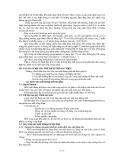 Giáo trình miễn dịch học ứng dụng part 10