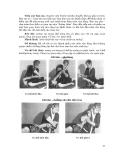 Kỹ thuật tạo thuận cảm thụ bản thể thần kinh - cơ part 5