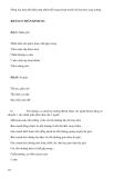 Giáo trình nội khoa cơ sở part 10
