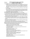 Giáo trình môn kinh tế xây dựng - Chương 2
