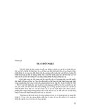 Thiết bị nhiệt - Chương 2