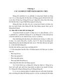 Sinh hóa miễn dịch - Chương 4
