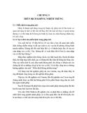 Sinh hóa miễn dịch - Chương 5