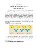 Sinh hóa miễn dịch - Chương 7