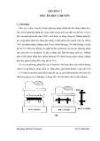 Thiết bị công nghệ polymer - Chương 7