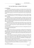 GIẢI TÍCH MẠNG ĐIỆN_CHƯƠNG 4