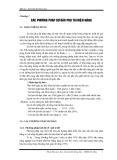 VẬN HÀNH HỆ THỐNG ĐIỆN_CHƯƠNG 1