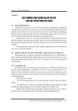 VẬN HÀNH HỆ THỐNG ĐIỆN_CHƯƠNG 5