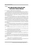 VẬN HÀNH HỆ THỐNG ĐIỆN_CHƯƠNG 6