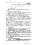 GIÁO TRÌNH ỔN ĐỊNH HỆ THỐNG ĐIỆN_CHƯƠNG 1