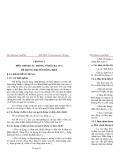 GIÁO TRÌNH TRUYỀN ĐỘNG ĐIỆN TỰ ĐỘNG_CHƯƠNG 3