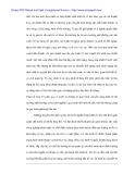 Tính quy luật của sự hình thành nền kinh tế thị trường -6