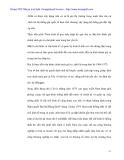 Vận dụng quy luật giá trị vào sản xuất và tiêu thụ hàng hóa ở Việt Nam - 4
