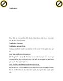 Giáo trình hướng dẫn cách cài đặt và sử dụng mail server khi dùng Mdaemon trong winserver 2008 p10