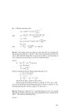 Giáo trình hướng dẫn phân tích các bài tập về nén khí và hơi nước quá nhiệt trong áp suất tỏa nhiệt p6