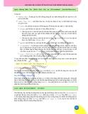 Giáo trình hướng dẫn phân tích các cú pháp trong quá trình viết mã lệnh khai báo biến trong VBS p7