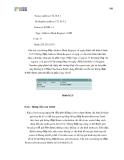 Giáo trình hướng dẫn phân tích IGRP với cấu trúc lệnh show ip protocols p4