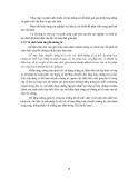 Giáo trình hướng dẫn phân tích quá trình kiểm toán trong hạch toán kinh tế nhiều thành phần p3