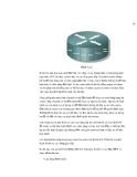 Giáo trình hướng dẫn phương pháp thiết lập kết nối vào cổng console của mainboard p4