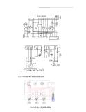 Giáo trình phân tích cấu tạo và nguyên tắc hoạt động của hệ thống tự động khép kín p9
