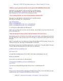 500 lỗi windows và cách khắc phục phần 3