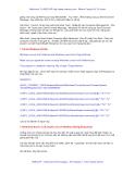 500 lỗi windows và cách khắc phục phần 6