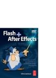 Flash after effects sự kết hợp chuyên nghiệp phần 1