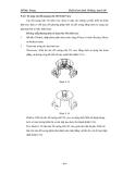 giáo trình cad 3D năm 2010 phần 8