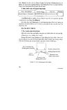Giáo trình cơ sở CAD/CAM trong thiết kế và chế tạo phần 6