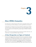 giới thiều ebook HTML5 và CSS3 in the real world phần 3