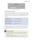 giới thiều ebook HTML5 và CSS3 in the real world phần 4