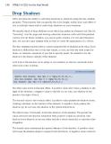 giới thiều ebook HTML5 và CSS3 in the real world phần 6