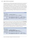giới thiều ebook HTML5 và CSS3 in the real world phần 8