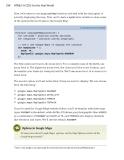 giới thiều ebook HTML5 và CSS3 in the real world phần 9