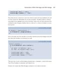 giới thiều ebook HTML5 và CSS3 in the real world phần 10