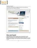 thiết kế giao diện wordpress phần 4