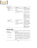 thiết kế giao diện wordpress phần 8