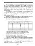 An toàn lao động trong cơ khí - part 7