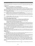 An toàn lao động trong cơ khí - part 8